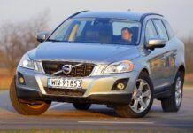 Volvo XC60 I 36