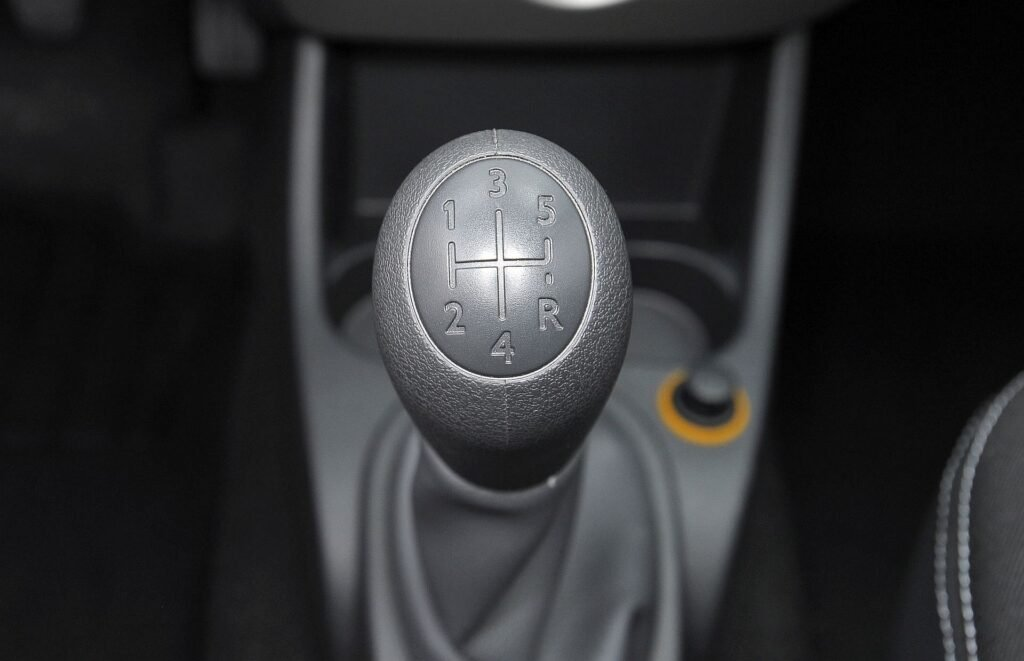 Dacia Sandero I 04