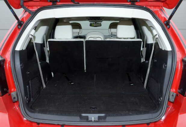Fiat Freemont bagażnik (5)