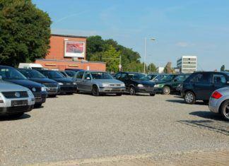 Import samochodów używanych w Polsce w 2018 r. Najczęściej sprowadzane auta