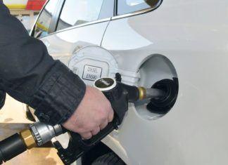 60 najoszczędniejszych aut używanych: średnio spalają mniej niż 6 l/100 km!