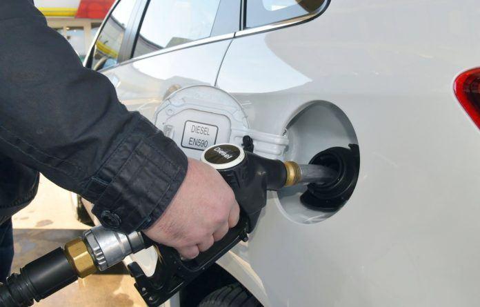 Najoszczędniejsze auta używane - otwierające