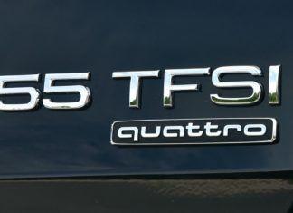 Nowe oznaczenia Audi, BMW, Lexusa, Mercedesa, Volvo - co oznaczają?