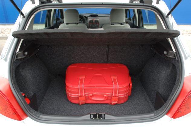 Używany Peugeot 307 - opinie wlascicieli