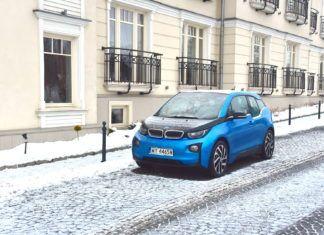Jak temperatura wpływa na zasięg aut elektrycznych?