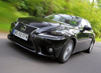 Ranking niezawodności: najlepsze i najgorsze używane auta według Auto Express