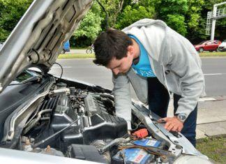 Przegląd samochodu: na co zwrócić uwagę? Przygotowanie samochodu do badania technicznego