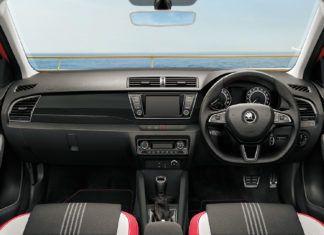 Dlaczego kierownica w samochodzie jest po lewej albo po prawej stronie?