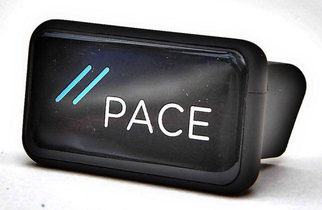Testery diagnostyczne - Pace Link
