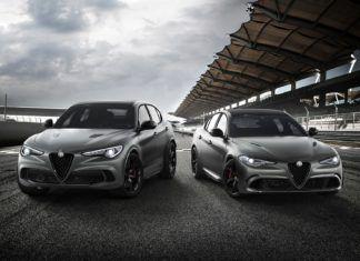 Bestsellerowe modele 44 marek w Europie w 2018 r. – SUV-y górą!
