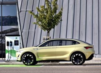 Napęd elektryczny - jak działają akumulatory w samochodach na prąd?