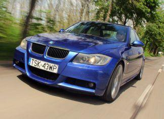 10 najczęściej wyszukiwanych samochodów używanych w serwisie OtoMoto