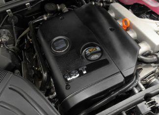 Proste silniki benzynowe w autach klasy średniej i SUV-ach: niezawodne i tanie w naprawach