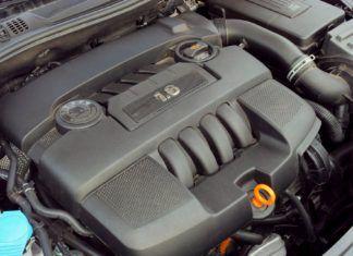 Trwałe, tanie w naprawach i dobre do LPG: najlepsze silniki benzynowe w autach miejskich i kompaktowych