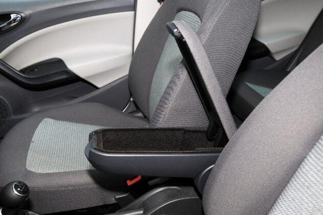 Seat Ibiza IV podłokietnik