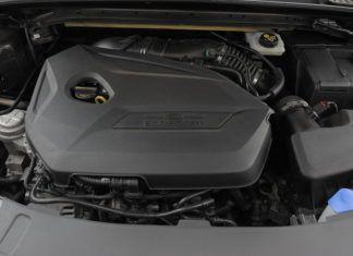 Silnik 1.6 EcoBoost – opinie o trwałości, spalaniu i awariach jednostki Forda