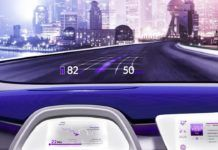 jazda autonomiczna