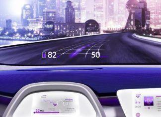 Pięć poziomów, stopni, etapów jazdy autonomicznej – co oznaczają? Na którym etapie jest Twoje auto?