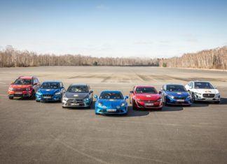 Kto zdobędzie tytuł Samochodu Roku 2019? Nasze i Wasze typy – głosujcie