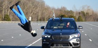 BMW-X1 source IIHS
