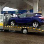 Ile kosztuje sprowadzenie samochodu z zagranicy