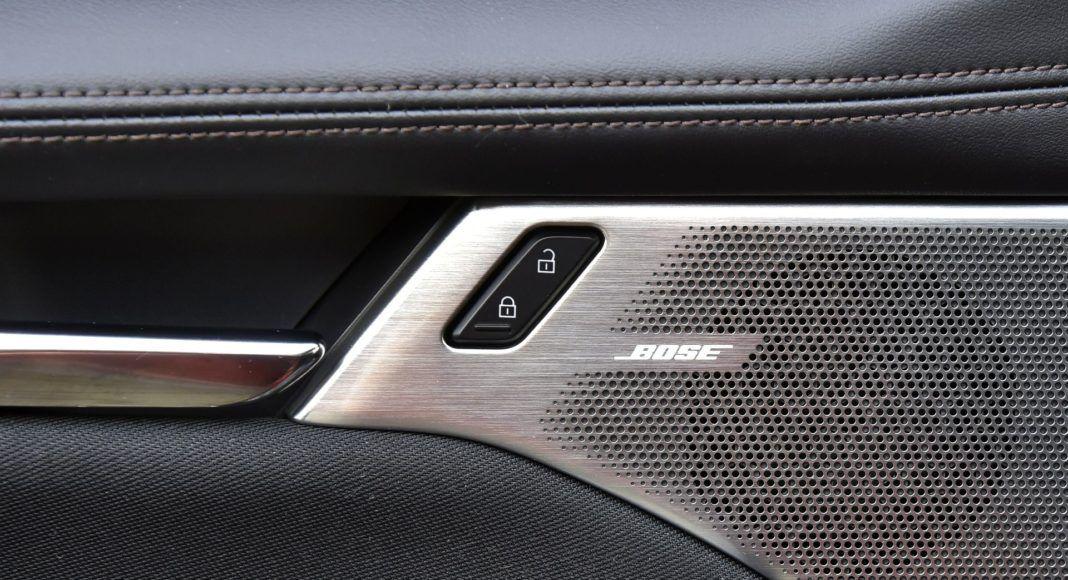 Mazda 3 2.0 SkyActiv-G 17