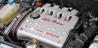 Najgorsze silniki benzynowe 06