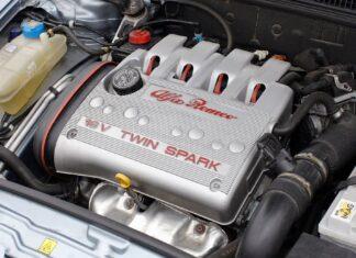 Najgorsze silniki benzynowe. Starsze jednostki wcale nie są idealne!