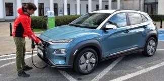 Samochody-elektryczne.jpg