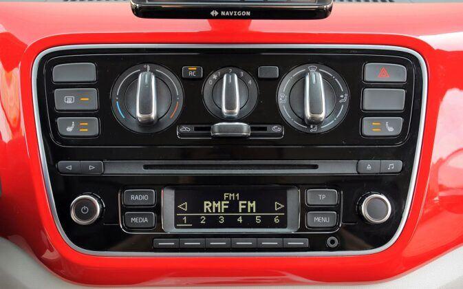 Volkswagen,UP,1.0,Czerwony,5drzwi,PO 636UR,Porownanie,Benzyna