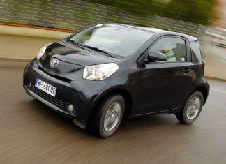 Ranking niezawodności samochodów Warranty Direct 2019