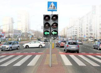 Zawracanie i skręcanie w lewo: jak prawidłowo wykonać te dwa pozornie proste manewry?