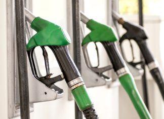 Podatki w paliwie – czy w Polsce są największe w Europie?