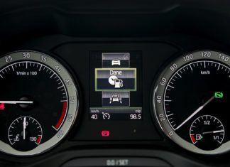 Rzeczywiste zużycie paliwa nowych samochodów | Edycja 2019, część II