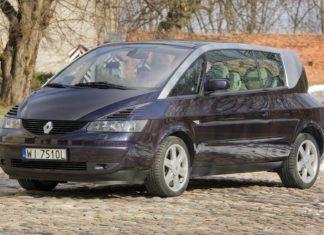 Samochody trudne w sprzedaży: 8 aut, które długo czekają na nowego właściciela