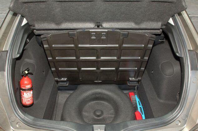 Honda Civic VIII UFO 16