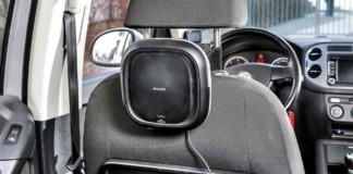 Oczyszczacz powietrza do samochodu 08