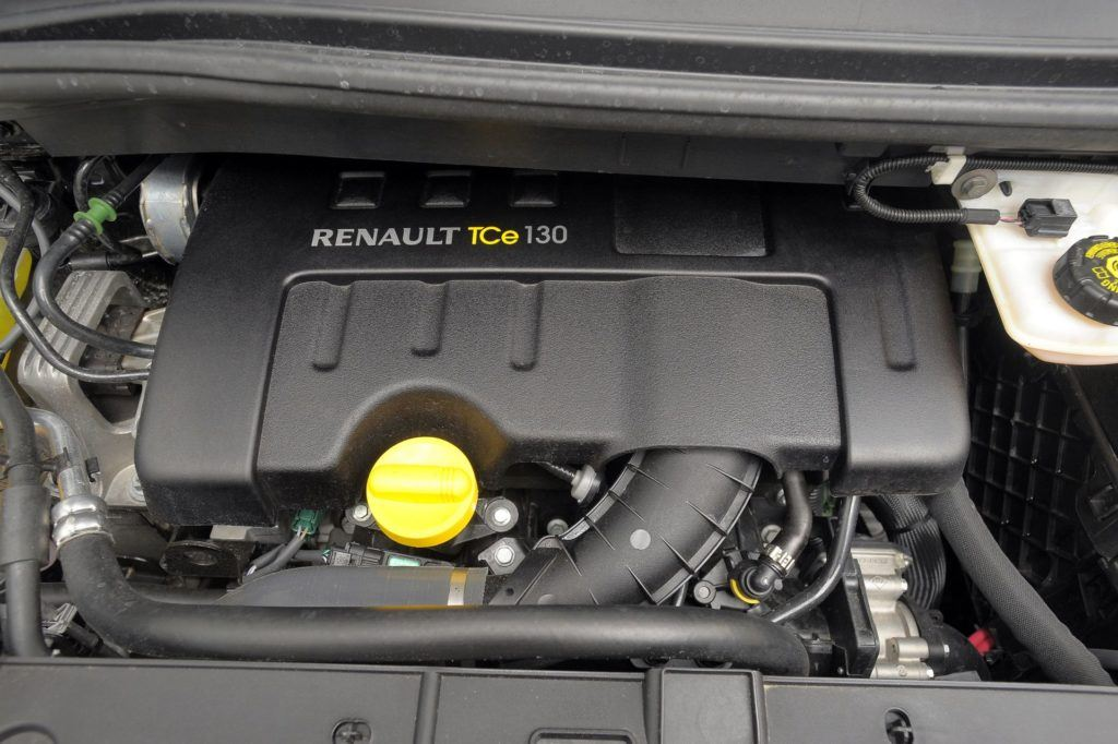 Renault Scenic III 06