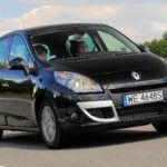 Renault Scenic III 27
