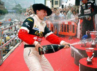 Robert Kubica: kluczowe momenty kariery i powrót polskiego kierowcy do wyścigów Formuły 1
