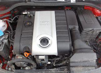 TOP 15. Najlepsze benzynowe silniki z turbo. Mocne, trwałe i nowoczesne
