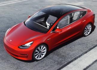 Tesla idzie na całość. Fabryka w Chinach ominie podatkową wojnę Trumpa