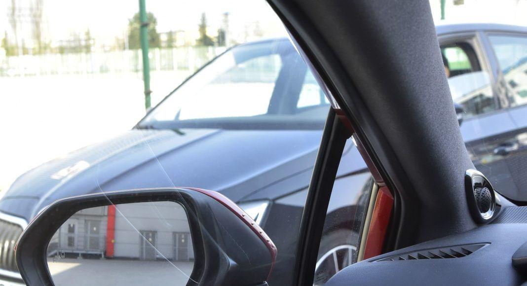 Toyota Corolla TS 2.0 Hybrid 15