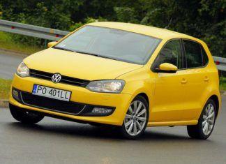 Używany Volkswagen Polo V (2009-2017) – opinie użytkowników, dane techniczne, typowe usterki