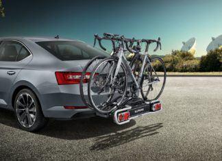 Kierowcy samochodów kontra rowerzyści - niebezpieczne sytuacje