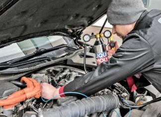 Katalizator samochodowy: co to jest? Budowa, objawy usterki, czyszczenie