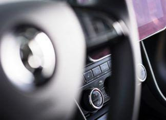 Tego nie wiesz o klimatyzacji w samochodzie