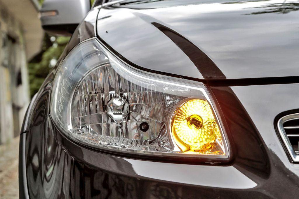 LED-owe zamienniki tradycyjnych żarówek 03