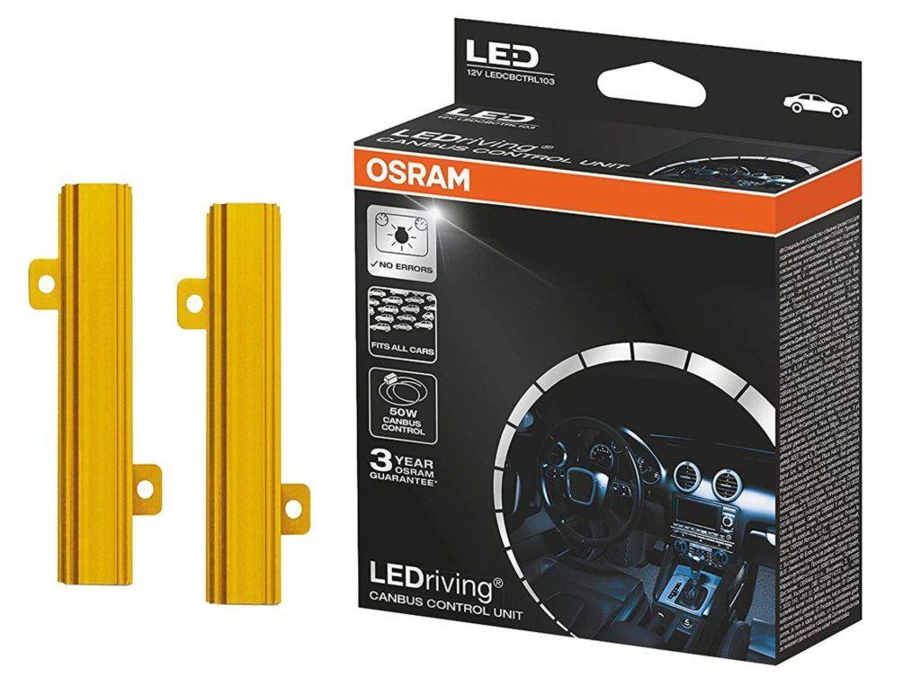 LED-owe zamienniki tradycyjnych żarówek 13