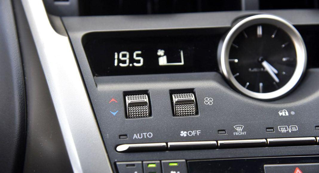 ALFA ROMEO Stelvio Q4 Super 2.0TBi 280KM 8AT SB0158V 04-2019